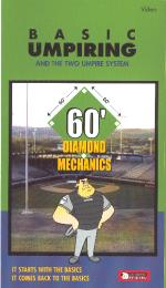 60' Diamond Mechanics