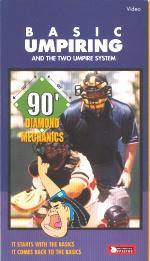 90' Diamond Mechanics